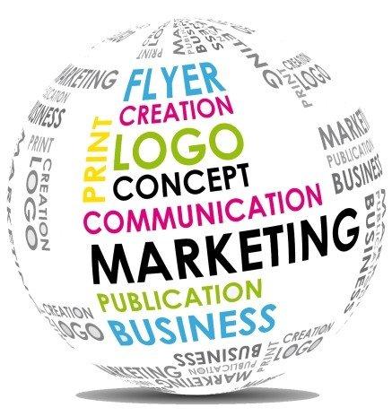Blog Elke Wirtz marketingkugeltransparent500_500 Webseiten-weite Aktivität