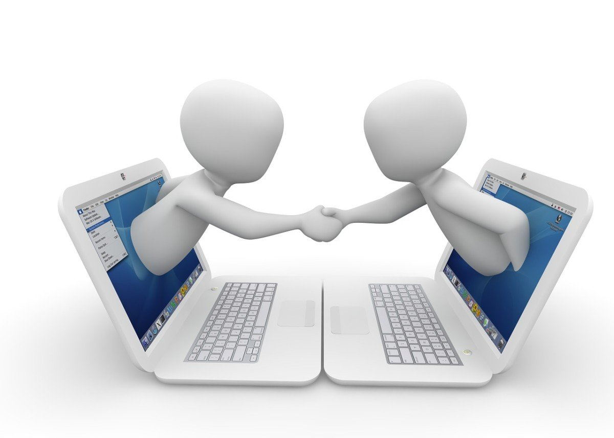 Blog Elke Wirtz meeting-1019875_1280 Webseiten-weite Aktivität