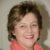 Blog Elke Wirtz 5798f4bed9fc0-bpthumb Webseiten-weite Aktivität