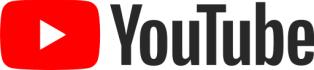 Blog Elke Wirtz youtubelogo Webseiten-weite Aktivität